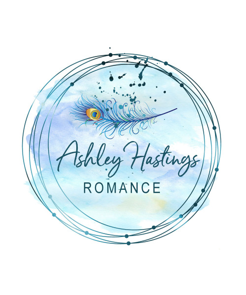 Ashley Hastings Books